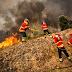 PROTEÇÃO CIVIL -  Comparticipações aos bombeiros alargadas em nova diretiva financeira