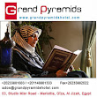 Customs and traditions of Islam in Egypt | Grand Pyramids Hotel