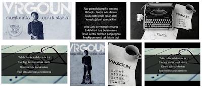 Download Mp3 Virgoun Surat Cinta Untuk Starla mp3herman hermanbagus