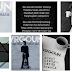 Download Mp3 Virgoun Surat Cinta Untuk Starla