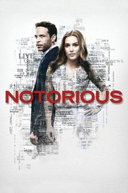 Notorious Temporada 1×01