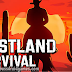 Westland Survival Mod Apk 0.12.1