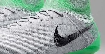 Mejores Tiendas Hombres White Nike MagistaX Proximo TF