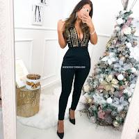 https://foly-fring.com/pret-a-porter/14583-combipantalon-cristal-black-christmas-edition.html