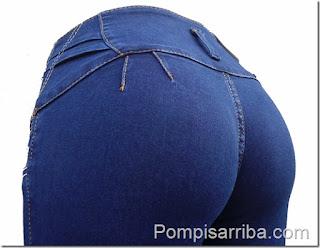 Climax, Moda coopel, pantalones de moda para dama