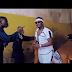 Video | Matonya–Kiherehere | Mp4 Download