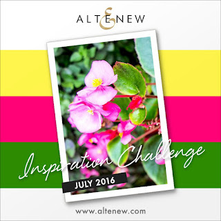 http://altenewblog.com/2016/07/01/july-inspiration-challenge-weddings/