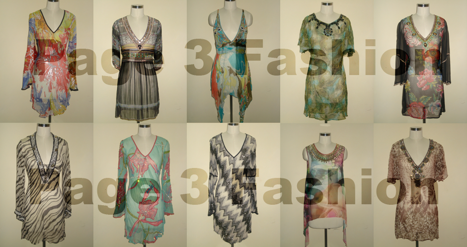 ladies garments ladies wear manufacturers