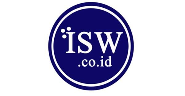PT INDAH SARI WINDU : HELPER KURIR DAN HELPER OFFICE BOY - MEDAN, INDONESIA