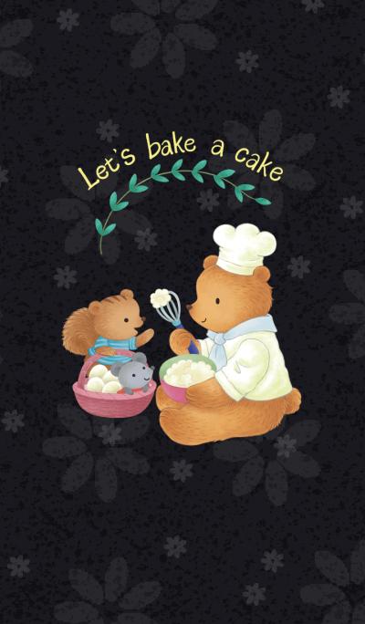 Let's bake a cake-(1)