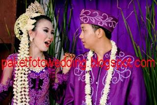 photoweddingbandungmurah