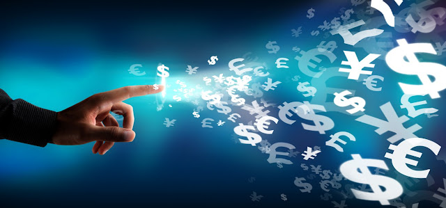 Libre circulacion de capitales y pagos y Derecho