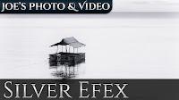 High Key Seascape Retouching | Silver Efex Pro Tutorial