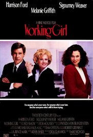 Watch Working Girl Online Free 1988 Putlocker