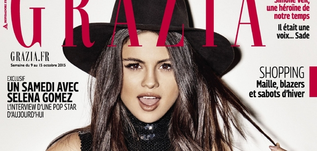 http://beauty-mags.blogspot.com/2015/12/selena-gomez-garzia-france-october-2015.html