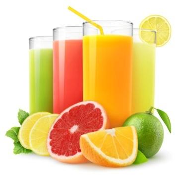 Kumpulan Tips Diet Sehat Untuk Pemula