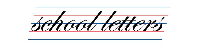 School Letters Field Trip Cancelled Letter