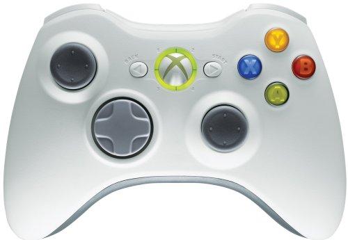 Xbox 360 controller diagram wiring diagram data oreo.