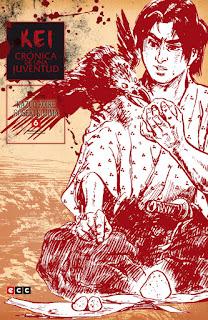 http://www.nuevavalquirias.com/kei-cronica-de-una-juventud-manga-comprar.html