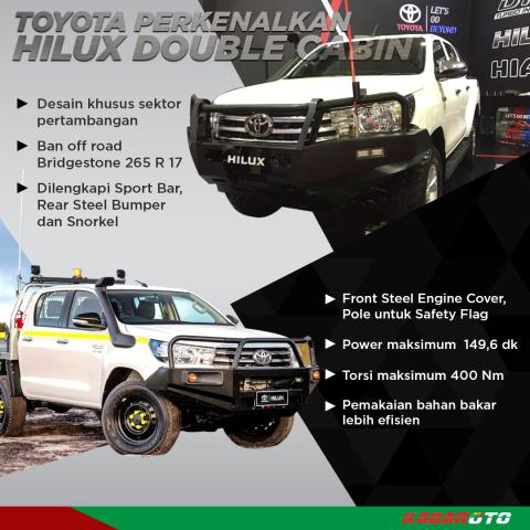 toyota-hilux-double-cabin-edisi-khusus