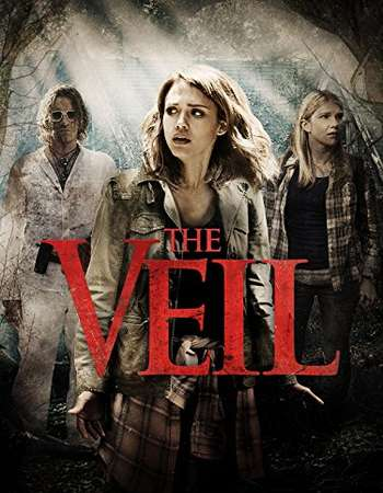 The Veil 2016 Full English Movie Free Download