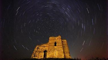 Persiguiendo estrellas