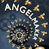 Angelmaker by Nick Harkawary