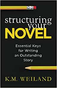 Recommended for Writers!