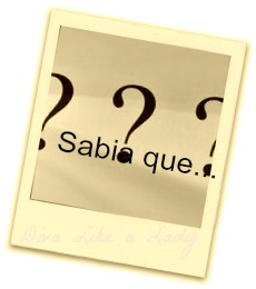 Sabia que??? ..As rugas, auto-massagem,