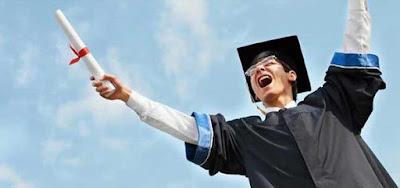 4 Kunci Menaklukan Beasiswa Dalam dan Luar Negeri!