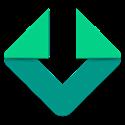 Download Accelerator Plus (DAP) APK