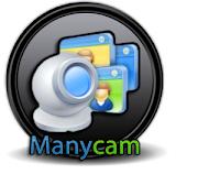 ManyCam 5.6.1
