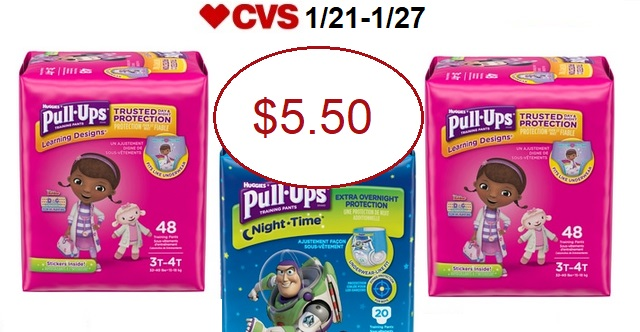 http://www.cvscouponers.com/2018/01/hot-pay-550-for-huggies-pull-up-diapers.html
