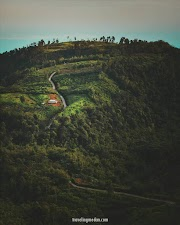 Tempat Wisata Terbaik di Langkat yang Wajib untuk Dikunjungi