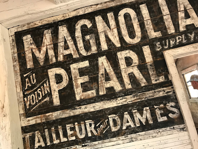 Magnolia Pearl, 461 Split Rail Crossing, Fredericksburg, TX