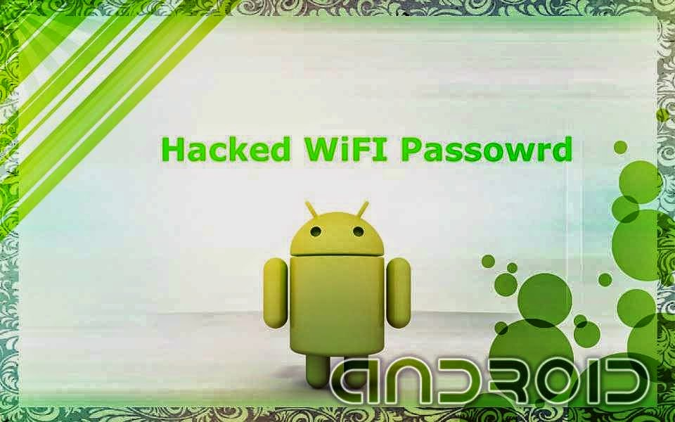 5 of the Best Wifi Password Hacker App for Android - The Genesis Of Tech