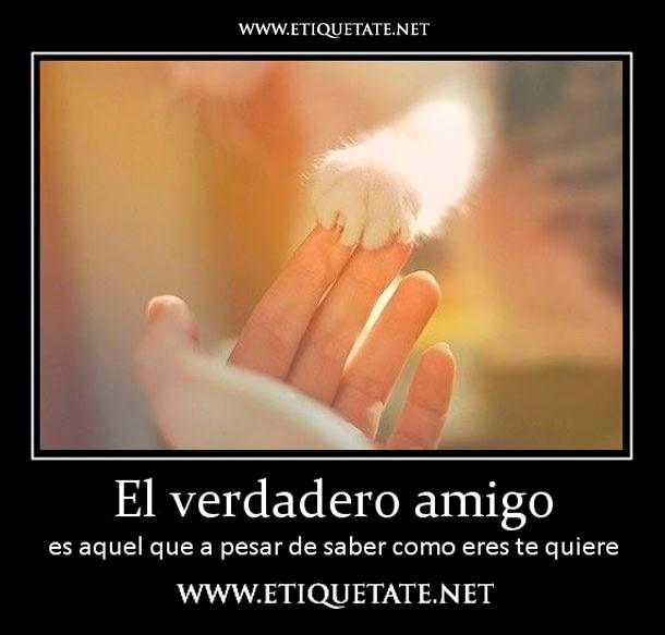 Imagenes Para Enamorados Frase Para Compartir En Facebook