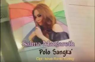 Kord Lagu Polo Sangka' (Salma Margarteh)