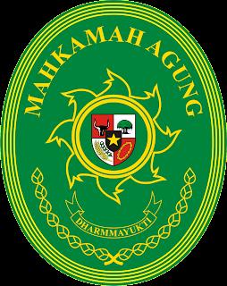 Kejaksaan Co Id Lsmlawcoid Lubis Santosa Maramis Law Firm Logo Kejaksaan Agung Dan Mahkamah Agung Kumpulan Logo Indonesia