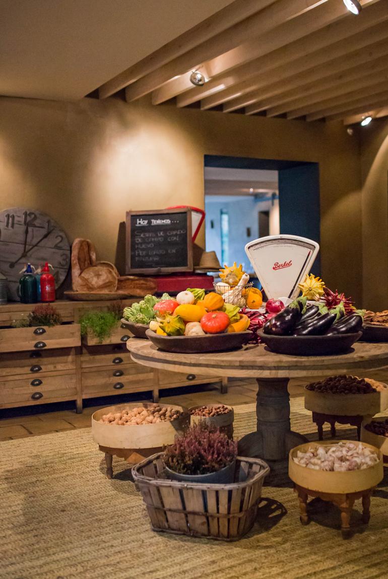 restaurante-filandon-pescaderias-coruñesas-decoracion-interior