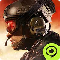 Afterpulse – Elite Army 1 8 5 Full Apk + Data for Android