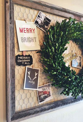 http://www.prettydesigns.com/25-decorating-ideas-you-want-to-try-for-christmas/christmas-house-idea/