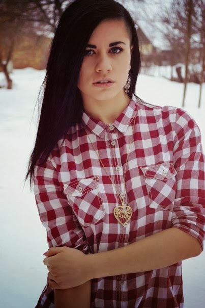 Ira Russian Teen 6