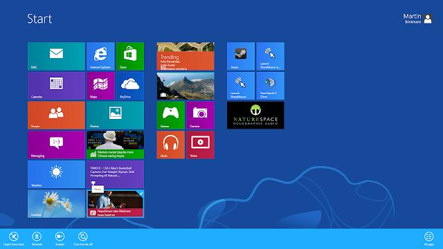 torrent download windows 8.1 iso