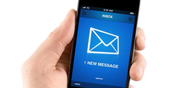 شرح موقع wiko لارسال رسائل مجانا لاي جوال