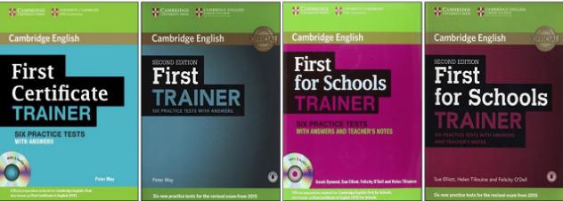 Cambridge English Trainer 2019-04-05_080440.png