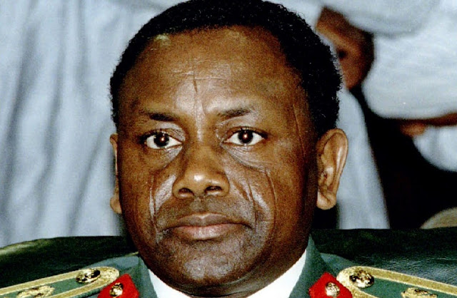 FG to disburse $322 million Abacha loot directly to poor Nigerians