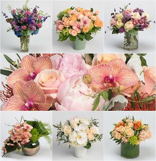 kwiaciarnie Kalisz