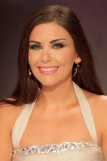 Dana Hamdan