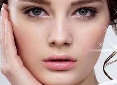 Cách sử dụng collagen dạng bột như thế nào là đúng